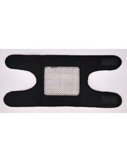 Турмалинови налакътници - за облекчаване на болките в лакътните стави