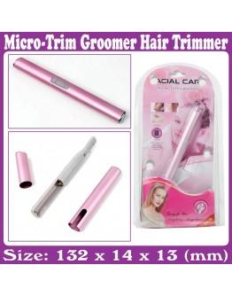 Портативен тример Micro Trim