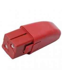 Акумулаторна Батерия за електрическа подочистачка