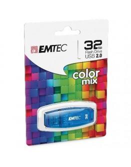 USB Флаш памет Emtec 32 GB