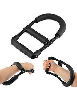 Тренировъчен уред за китка и предмишница