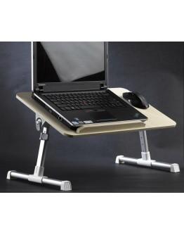 Ергономична лаптоп маса X Gear