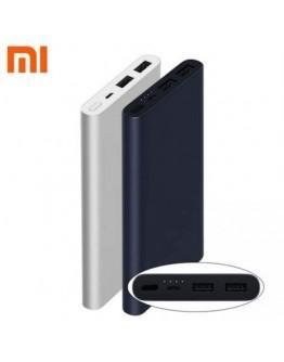 Външна батерия Xiaomi Mi 30000 mAh Power Bank