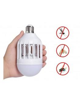 Лампа против комари ZAPP LIGHT