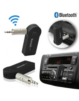 Bluetooth аудио адаптер Zik, handsfree