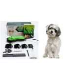 Професионална машинка за подстригване на кучета Zoofari