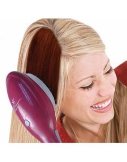 Професионална четка за боядисване на коса