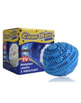 Перяща топка - Clean ballz